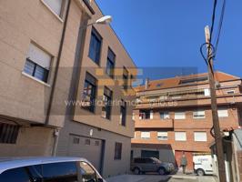 Casa En venta en Calle La Flor, Salamanca Capital photo 0