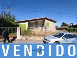 Chalet Para Reformar, La Cañada, Ávila photo 0