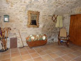 Casa En venta en Sant Jordi Desvalls photo 0