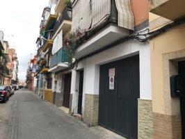 Piso 2 dormitorios en venta en La Plata photo 0