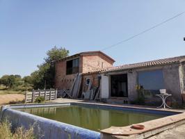 Casa En venta en Olvan photo 0