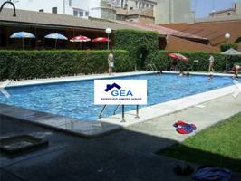 Piso En alquiler en Albacete Capital photo 0