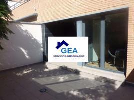 Casa - Chalet en venta en Albacete de 315 m2 photo 0