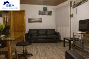 Piso en venta en Albacete de 75 m2 photo 0