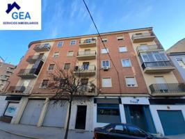 Piso en venta en Albacete de 85 m2 photo 0