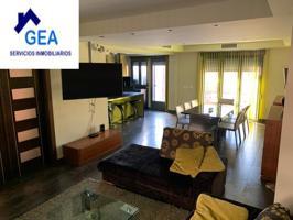 Casa - Chalet en venta en Albacete de 260 m2 photo 0