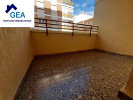 Piso en venta en Albacete de 90 m2 photo 0