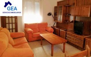Casa - Chalet en alquiler en Albacete de 138 m2 photo 0