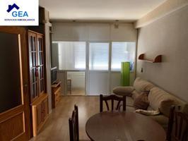Piso en alquiler en Albacete de 76 m2 photo 0