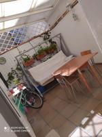 Piso en venta en Albacete de 135 m2 photo 0