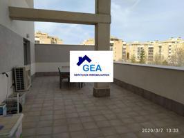 Piso en venta en Albacete de 170 m2 photo 0