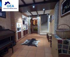 Casa - Chalet en alquiler en Albacete de 250 m2 photo 0