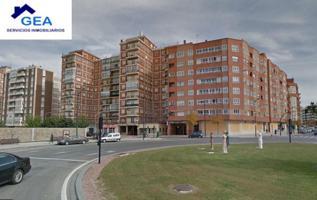 Piso en alquiler en Albacete de 120 m2 photo 0