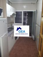 Piso en alquiler en Albacete de 105 m2 photo 0