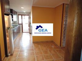 Piso en alquiler en Albacete de 165 m2 photo 0