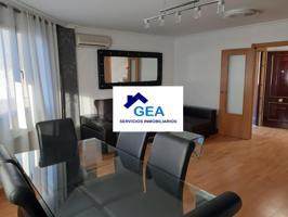 Casa - Chalet en alquiler en Albacete de 150 m2 photo 0