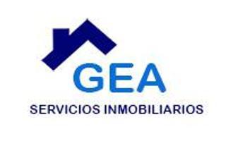 Casa - Chalet en alquiler en Albacete de 300 m2 photo 0