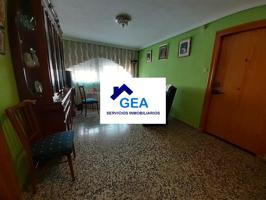 Piso en venta en Albacete de 65 m2 photo 0