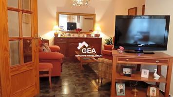 Casa - Chalet en venta en Hoya-Gonzalo de 273 m2 photo 0