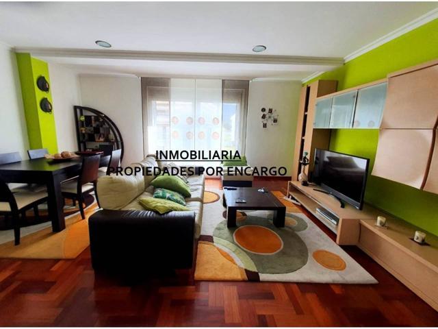 Duplex en venta en Moaña (Casco Urbano) photo 0