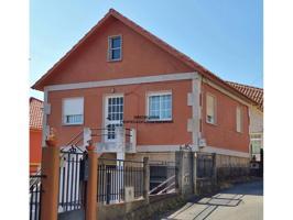 Casa en venta en Reibon (Santa Eulalia de Meira) photo 0