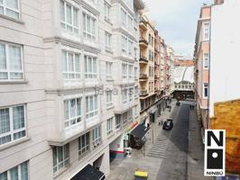Duplex en venta en MARQUES DE PONTEJOS photo 0