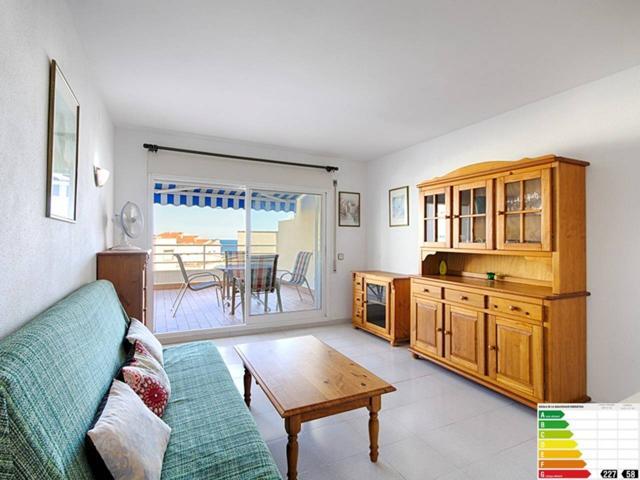 Apartamento en venta en Garbet photo 0