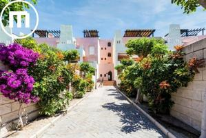 Apartamento en Vera Playa photo 0