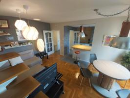Duplex reformado en Campos Novos, zona sur, aceña de olga photo 0