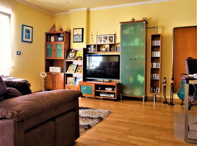 Piso En venta en Lugo Capital photo 0