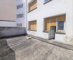 https:--www.xatobaxestion.com-propiedades-piso-para-reformar-en-calle-castelao-lugo- photo 0