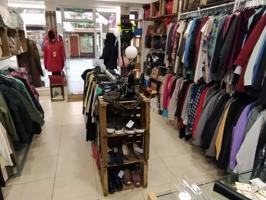 Local comercial en Alcala de Henares photo 0