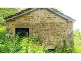 Casa rustica en venta en Bollacín photo 0