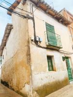 Casa En venta en Calle Reguera, Brihuega photo 0