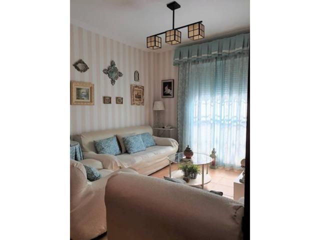 Casa en venta en EL PALMARILLO photo 0