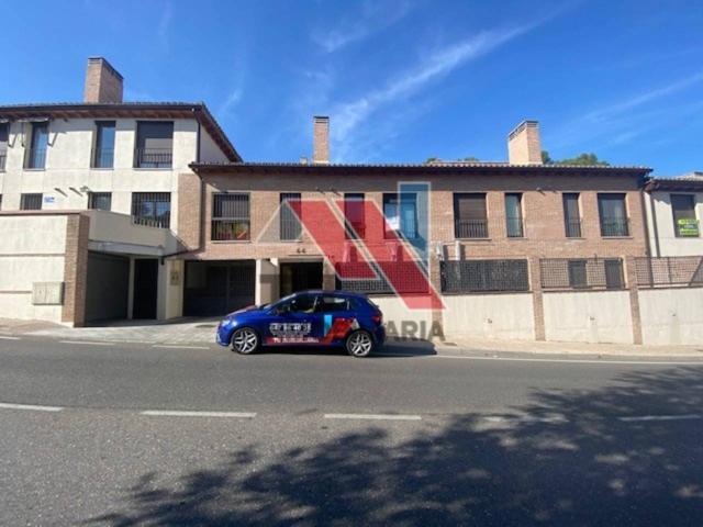 Duplex en venta en Los Cigarrales-Montesión photo 0
