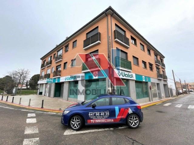 Duplex en venta en Yuncos photo 0