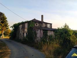 casa de piedra photo 0