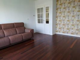 Precioso apartamento en lugo photo 0