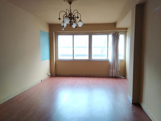 Apartamento en Rua Nova photo 0