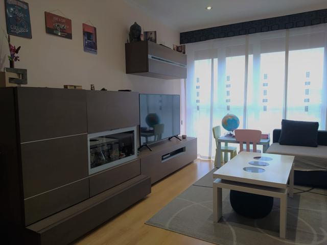 Apartamento listo para entrar a vivir photo 0