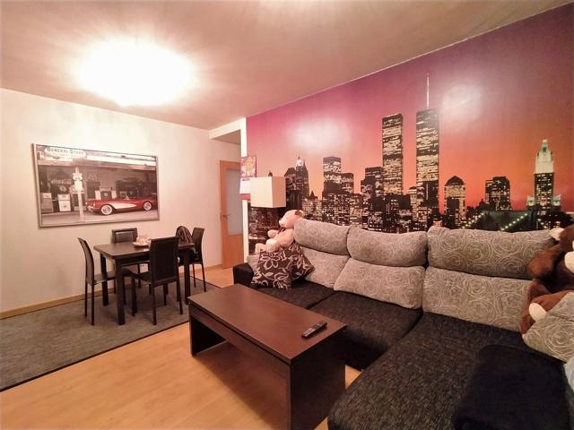 Apartamento listo para entra a vivir photo 0