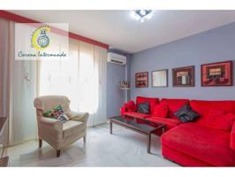 en venta en Villa de Otura photo 0
