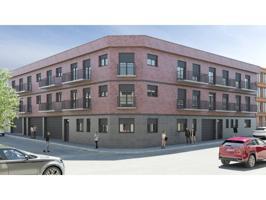 Promoción de viviendas Barrio '4 Estaciones' photo 0