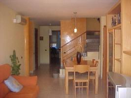 Duplex en venta en Vilalba Sasserra photo 0