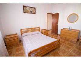 Casa en venta en Higuera de La Serena photo 0