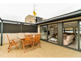 Duplex invertido en venta Olesa de Montserrat-Zona Closos photo 0