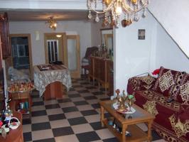 Casa en venta en FUENTEALAMO (ALBACETE) photo 0