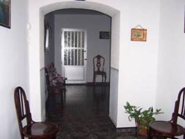 Casa en venta en Tobarra photo 0