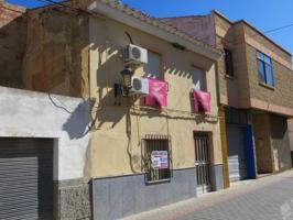 Casa en venta en Pozo-Cañada photo 0
